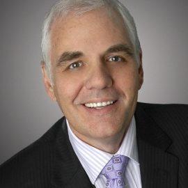 John Kostoff, Director at Large