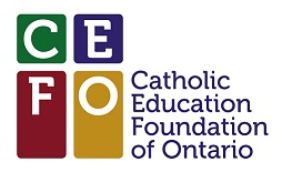 Catholic Education Foundation of Ontario