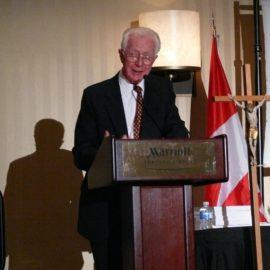 2004  John J. Flynn Ed. D.