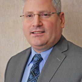Paul De Cock – OCSBOA Representative